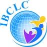 2018_IBCLC_Logo_Colour_Final.jpg (1)