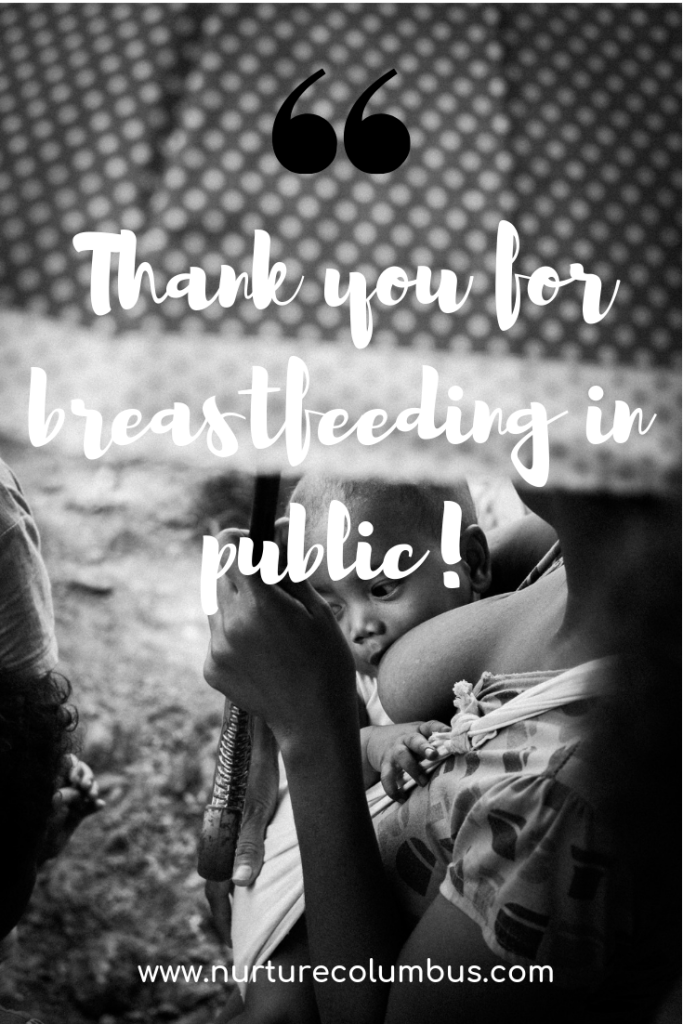 Thank you for breastfeeding in public! (1).png